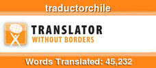 English-to-Spanish-and-Spanish-to-English-volunteer-translator