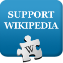 Wikipedia-Affiliate-Button
